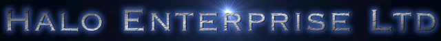 halo_banner.png